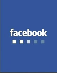 Facebook Com Dang Nhap